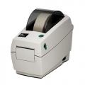 Термопринтер этикеток Zebra LP 2824 Plus (282P-201220-000)