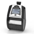 Мобильный принтер Zebra QLn 320